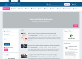 ahiska.net