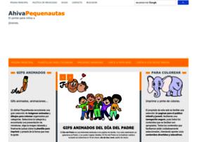 ahiva.info