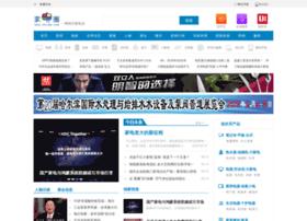 ahjdq.com