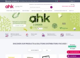 ahk-prod.com