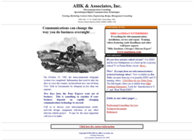ahk.com