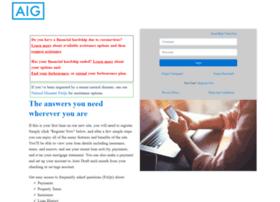 ahl.loanadministration.com