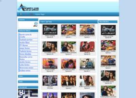 ahlamtv.com