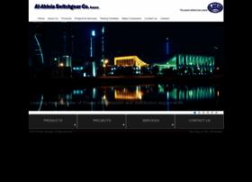 ahleiasg.com