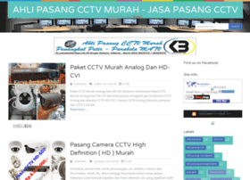 ahli-pasangcctv.blogspot.com