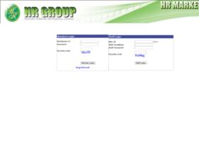 ahli.hrgroup2u.com