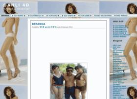 ahli4d.wordpress.com