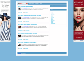 ahlicars.blogspot.com