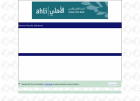 Ahlionline.com.ps