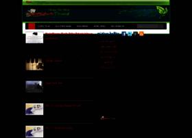 ahmadfarieds.blogspot.com
