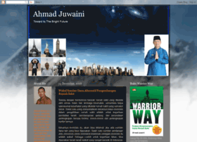 ahmadjuwaini.com