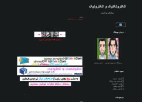 ahmadsaman.glxblog.com