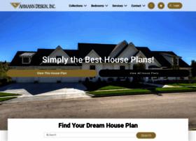 ahmanndesign.com