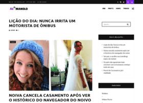 ahmanolo.blog.br
