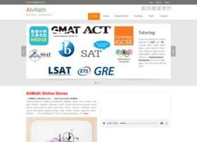 ahmath.com