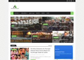 ahmedabadattitude.com