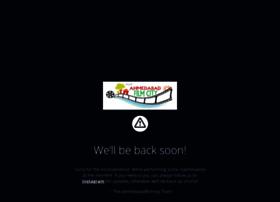 ahmedabadfilmcity.com
