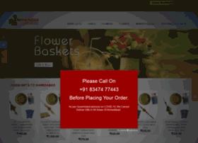 Ahmedabadgiftshop.com