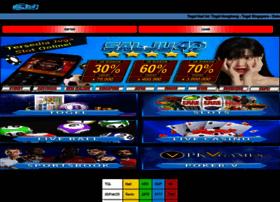 ahmedabadguide.com