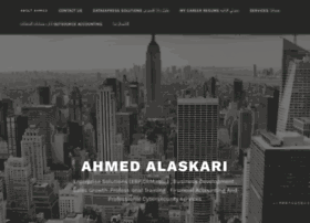 ahmedalaskari.wordpress.com