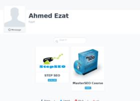 ahmedezat.selz.com