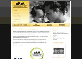 ahmi.org