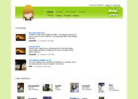 ahmoi.com