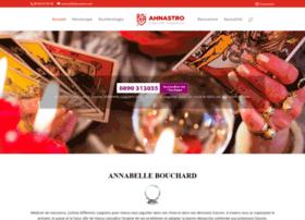 ahnastro.com