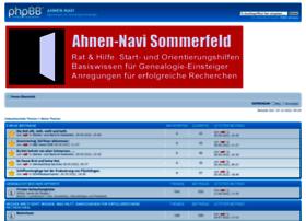 ahnen-navi.de