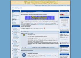 ahnenblattportal.de