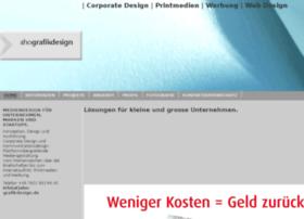 aho-grafikdesign.de