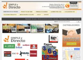 ahorraelectricidad.com.mx