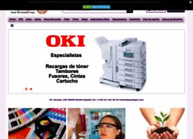 ahorraentinta.com.es