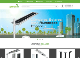 ahorroenergiahoy.com.mx
