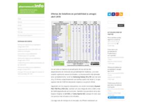 ahorromovil.wordpress.com