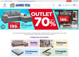 ahorrototal.com