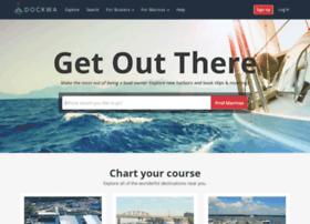 ahoy.dockwa.com