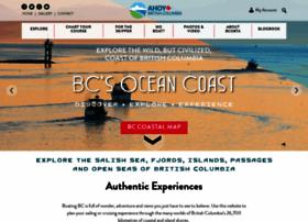 ahoybc.com