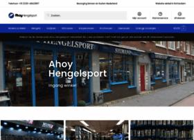 ahoywinkelonline.nl