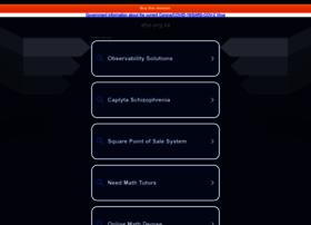 ahp.org.za