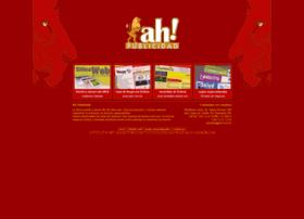 ahpublic.com