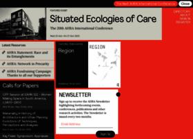 ahra-architecture.org