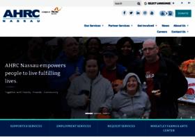 ahrc.org