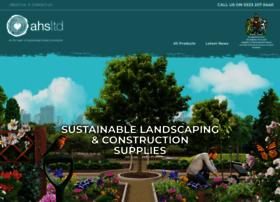 ahs-ltd.co.uk