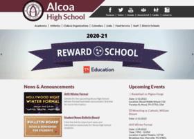 ahs.alcoaschools.net
