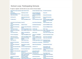 ahs.schoolloop.com