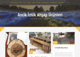 ahsapurun.org