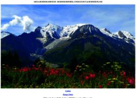 ahujabusinessservices.com