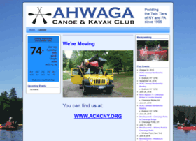 ahwaga.org
