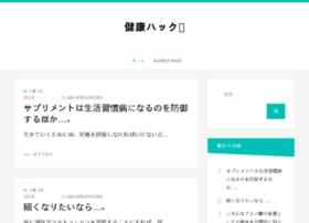 ahwazfair.net
